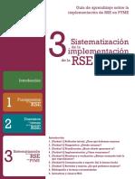 5-MOD 3-Sistematizacion.pdf