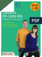Italiano de cada día.pdf