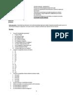 275734612-Taller-de-algoritmos-y-programacion.pdf