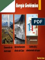 Usos de la Energía Geotérmica.pptx