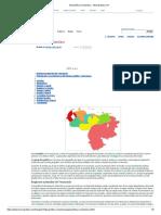 Geopolítica venezolana - Monografias.com.pdf