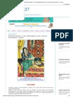 sauvage27_ ESPRESSIONISMO - IL FAUVISME (Matisse, Derain, Vlaminck) Expressionism - Fauvism.pdf