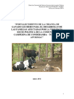 Fortalecimiento de la crianza de ganado lechero para el desarrollo de las familias afectadas por la violencia socio politica de la CC de condebamba.docx