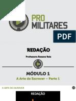a_arte_de_escrever_I.pdf