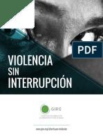 violencia_sin_interrupcion-2.pdf