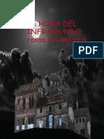 LA-HORA-DEL-INFRAMUNDO--CASAS-ENCANTADAS.pdf