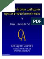 I-01_Carrasquillo_-_Fundamentos_del_diseno,_construccion_e_inspeccion_en_obras_de_concreto_masivo.pdf