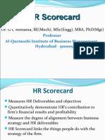 very imp HR scorecard.pdf