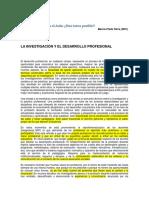 CAPÑÍTULO 1 La Investigación en el Aula PRIETO 2001 (1) (1).docx