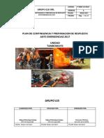 Plan de Emergencias y Contingencias EJS.pdf