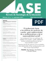RASE_2017_profesorado.pdf