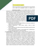 LIBRO_LA_INNOVACION_DE_PROCESOS.docx