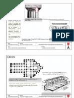 Manual de Terminos Arquitectonicos.docx