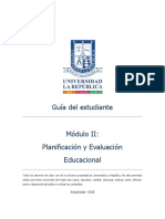 Planificación y Evaluación Planificación y Evaluación Planificación y Evaluación Planificación y Evaluación Planificación y Evaluación Planificación y Evaluación Planificación y Evaluación Planificación y Evaluación Planificación y Evaluación Planificación y Evaluación Planificación y Evaluación Planificación y Evaluación Planificación y Evaluación Planificación y Evaluación Planificación y Evaluación Planificación y Evaluación Planificación y Evaluación Planificación y Evaluación Planificación y Evaluación Planificación y Evaluación Planificación y Evaluación Planificación y Evaluación Planificación y Evaluación Educacional