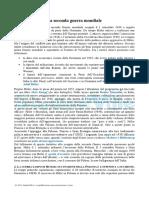 la_seconda_guerra_mo_762-1.pdf