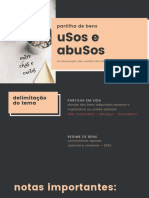 RAFAEL CALMON ESCOLA LACANIANA PDF.pdf
