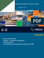 Estrategia Vepica (1)