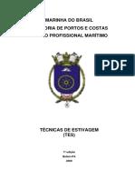 4tcnicasdeestivagemtes-140821193419-phpapp01