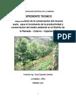Expediente recurso suelo la ramada.pdf