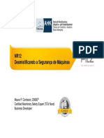04.09_Desmistificando_NR12_2018.pdf