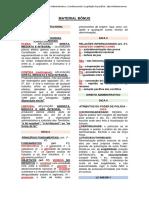 MATERIAL BÔNUS.pdf