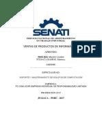PROYECTO DE VENTAS SENATI.docx