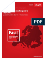CATALOGO DANFOOS.pdf
