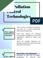 PE3.AirEmissionAbatementTechnonology
