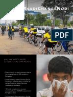 WBD Proposal - Public
