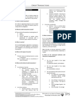 172932404-credit-transactions.pdf