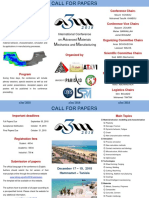 Call for papers A3M 2018.pdf