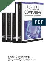 epdf.tips_social-computing-concepts-methodologies-tools-and-.pdf
