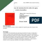 NFPA 24 norma de instalación de redes de agua contra incendios_0 (2).pdf