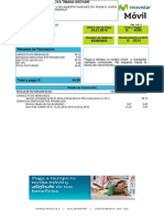 b2c_05012016_c05-04555762.pdf
