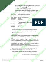 PN JKT SEL 2018 PidSus 1165 putusan akhir.docx.docx