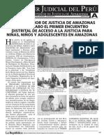 Gaceta Judicial-799680-Chacha 15 Agosto