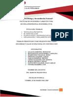 (2do TEMA) TECNOLOGIA PREVENTIVA.docx