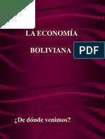 09_economia_boliviana.ppt