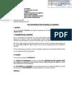 23_C11-EBRS-22 EBR Secundaria Ciencia y Tecnología