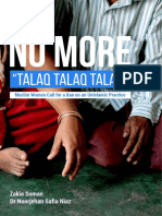 triple-talaq-report.pdf
