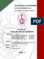ENTREGA-DISEÑO-VIAL.docx