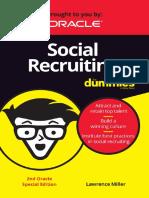 social-recruiting-for-dummies-4105272.pdf