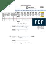 Poligonal MINAS 18-2.xlsx
