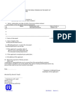 Family-pension-Format.doc