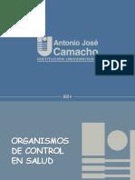 ORGANOS DE CONTROL.pptx