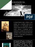 Durkheim_ Sociologia - Livro Todo