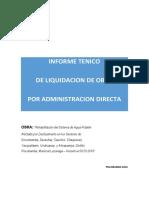 LIQUIDACIÓN AGUA FINAL.docx