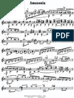 John Zaradin - Guitar Music.pdf