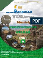 PDTL MELGAR 2018 - 2021.pdf