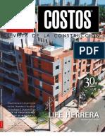 REVISTA COSTOS N 279 - DICIEMBRE 2018 - PARAGUAY - PORTALGUARANI